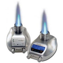 FireStar XT Bunsen Burner™ by Argos