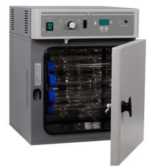 Shel Lab hybridization oven 12 bottle capacity (SHO1)