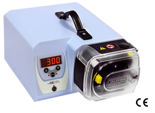 Major Science Digital Peristaltic Pump Model MU-D03