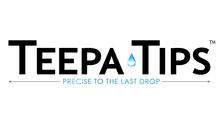 Teepa™ Tips - Empty boxes for 10, 20, 100, 200 and 300uL tips - 20/CS