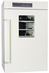 Shel Lab SCO58 large capacity dry CO2 incubator.