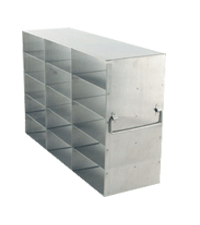Freezer Rack UF-352