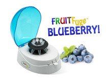 Fruit Fuge™ C1008 full featured microcentrifuge with two rotors