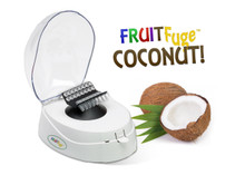 Fruit Fuge™ C1008 full featured microcentrifuge with two rotors - This is the 32 place rotor for 0.2mL tubes