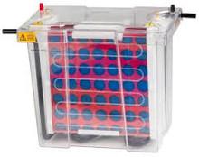 ENDURO™ VE20 blotter system