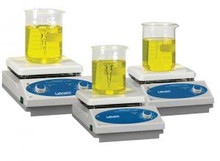 Labnet D0310 AccuPlate Analog Magnetic Stirrer
