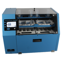 Next Advance Freedom Rocker 240 automated Blot Processor