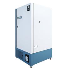 Z-SCI DF8524 IKKII Dual Compressor 26 cubic foot ULT Laboratory Freezer