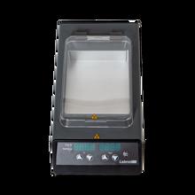 Labnet Accublock D1304 Four Cavity Dry Bath With Sleek New Design
