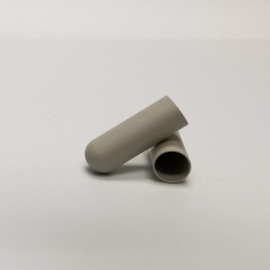 Hermle 30mL Round Bottom Insert for 50mL Fixed-Angle Rotors for use with Hermle Universal Centrifuges Z326-50-A30