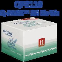 SMOBio Q-Page 8 percent 12 Well Mini Bis-Tris Pre-Cast Gels for Western Blots QP2110 - Electrophoresis Supplies - Stellar Scientific