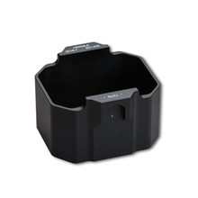 Rectangular-bucket-Z446-MP-BUK-or-Z496-1000-RBUK Microplate Buckets For Hermle ZK-496 Large Capacity Centrifuge - Lab Equipment - Stellar Scientific