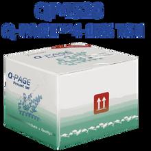 SMOBio Q-Page 4-15 percent gradient 15 Well Mini Tris-Glyciine Pre-Cast Gels for Western Blots QP4520 - Electrophoresis Supplies - Stellar Scientific