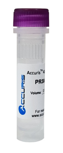 Accuris dNTP Mix is purified by HPLC and Delivers Exception PCR Results - PCR Reagents - Stellar Scientific