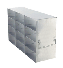 Freezer Rack UF-343