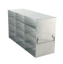 Freezer Rack UF-342