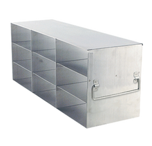 UF-332 Freezer Rack