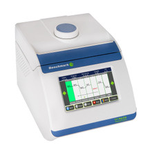 Benchmark Scientific TC9639 Gradient Thermal Cycler
