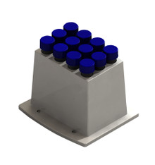 Block for Benchmark Scientific Multi-Therm Shaker-  12 x 15ml tubes