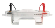 Labnet ENDURO™ E1007-7 . 7 by 7cm Horizontal DNA Gel Box