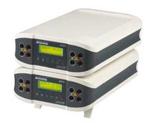 Labnet ENDURO™ Power Supply 250V for Gel Electrophoresis