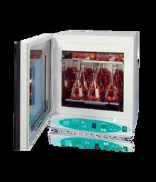 Labnet 311DS Environmental Shaking Incubator