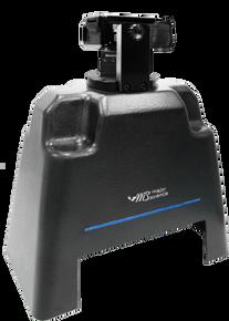 Major Science SafeBlue Imager System 210 18MP Digital Camera  and hood kit