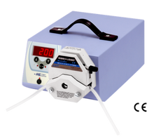 Major Science Digital Peristaltic Pump Model MU-D01