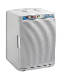Benchmark Scientific myTemp Mini CO2 incubator