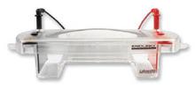 ENDURO™ 15cm Horizontal Gel Box with 3 casting trays
