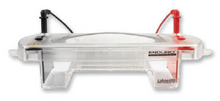 ENDURO™ 10cm Horizontal Gel Box with 2 casting trays