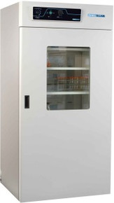 Shel Lab SMI39 Large Capacity Microbiological Digital Incubator