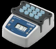 Labnet Accublock D0100  Mini Dry Bath for 12 x 1.5mL tubes
