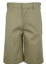 Regular Boys Shorts