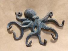 Octopus rack