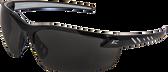 Zorge G2- Smoke lens