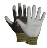 FlexTech-Synthetic Knit Shell