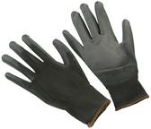 Coated Nylon Glove