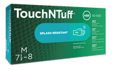 TouchNTuff® 92-500- Not available at this time