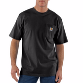 Workwear Pocket T-Shirt (K87)