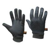 HEATR® Glove Liner