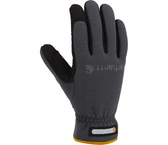 Work Flex High Dexterity Glove