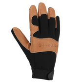 The Dex II High Dexterity Gloves