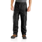Dry Harbor Waterproof Breathable Pants