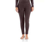 Women's Base Force Heavyweight Poly-Wool Bottom