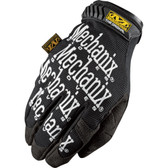 Mechanix Wear Original Glove