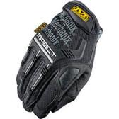 Mechanix-Wear M-Pact Glove