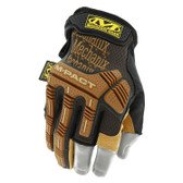 Mechanix Wear Durahide Mpact Framer