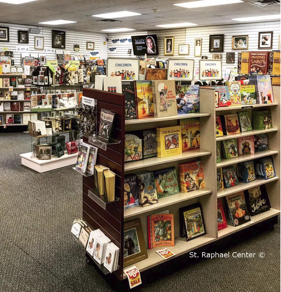 bookstore-inside.png