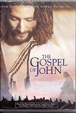 gospel-john.jpg